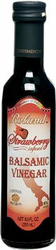 Roland Strawberry Infused Balsamic Vinegar