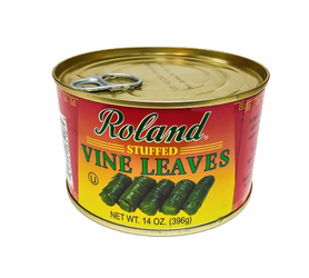 Roland Stuffed Vine Leaves