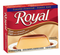 Royal Flan - Caramel Custard (Pack of 3) - image -1