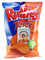 Ruffles Tapatio Limon Flavored Potato Chips (Pack of 3) - image -1