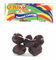 Salted Plums with Chili Q'Rico (Pack of 3) - image -1