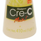 Shampoo Cre-C Max (Large Bottle) - image 1