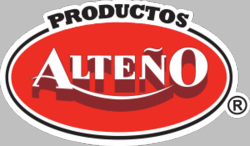 Dulces Alteno Mexican Candy Lollipops