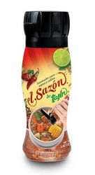 Tajin el Sazon Seasoning