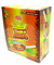 Tama King Gummy Tamarind with Chili Lollipops (14.39 oz) - image 1