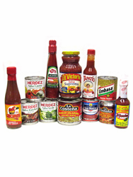The Grande Picante Lovers Gift Pack