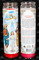 The Holy Family Candle (Pack of 6) - image 1