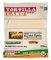 TORTILLALAND Uncooked Corn Tortillas (Pack of 2) - image -1