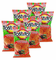 Tostitos Salsa Verde by Sabritas (65g each) (Pack of 6) - image -1