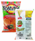 Tostitos Salsa Verde by Sabritas (65g each) (Pack of 6) - image 2