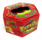 Zumba Pica Forritos with Natural Tamarind Flavor (5 pieces) - image -1