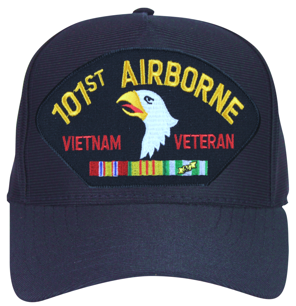 Image result for photo of airborne vietnam