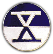 10th Corps