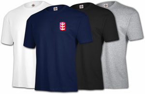 130th Engineer Brigade T-Shirt