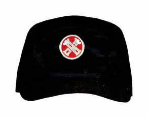 16th Engineering Brigade Patch Ball Cap