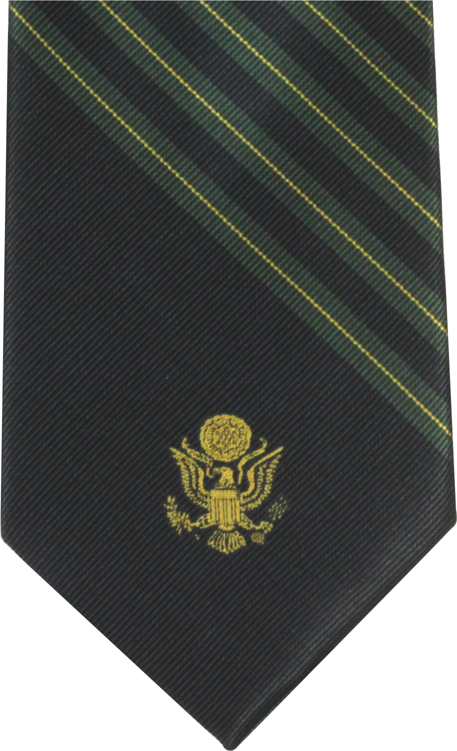 Army silk tie ccuart Images