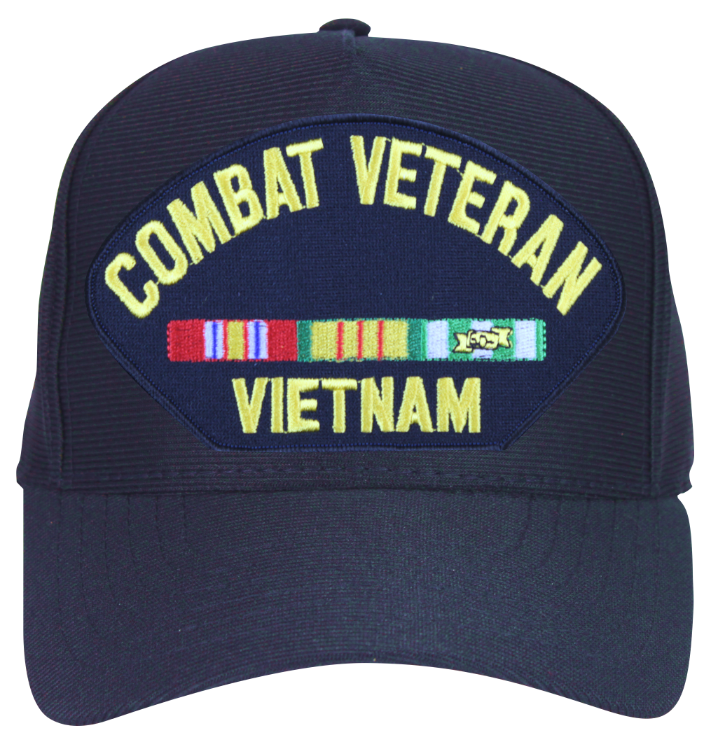 Vietnam veteran singles Veteran Dating Site, % Free Online Dating in Veteran, NE