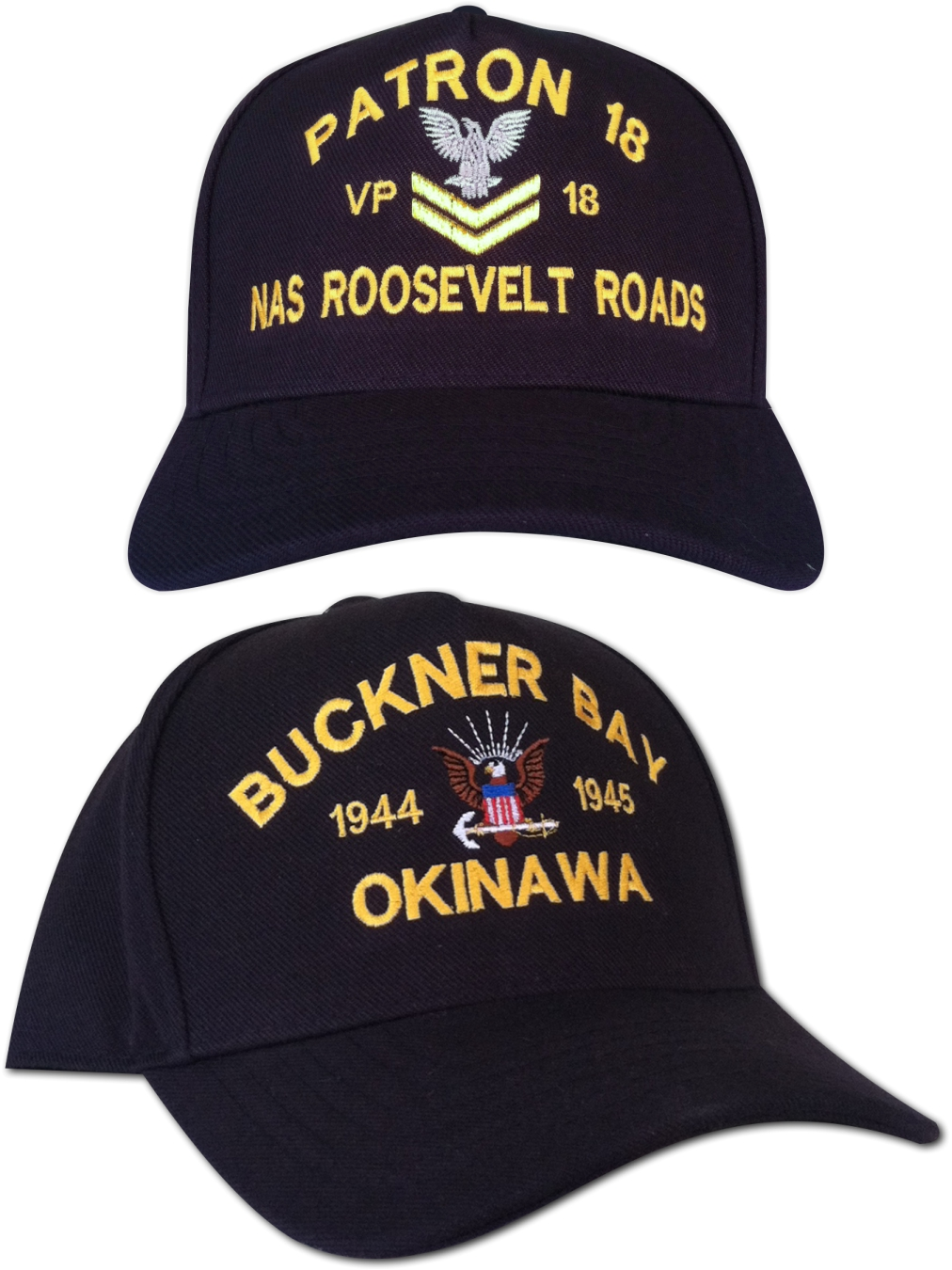 coupon code for navy hat insignia afd2b 0dc9c