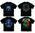 Law Enforcement T-Shirts