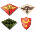Marine Corps Air Wing Shops