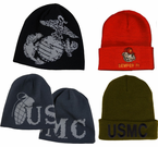Marine Corps Watch Caps
