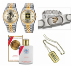 Military Accessories