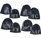 Military Watch Caps