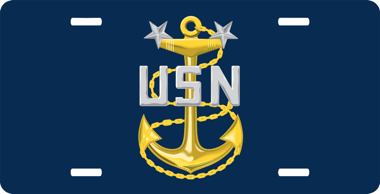 here master chief petty officer Buy us navy master chief petty officer decal sticker 38: bumper stickers, decals & magnets - amazoncom free delivery possible on eligible purchases.