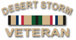 Operation Desert Storm Shop