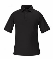 Propper Snag Free Short Sleeve Polo Shirt