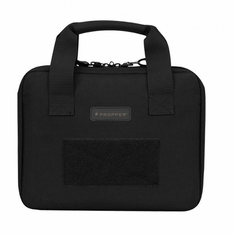 "Propper Tactical 8""x12"" Pistol Case"