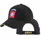 Shop Army Airborne Caps