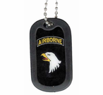 Shop Army Airborne Gift Ideas