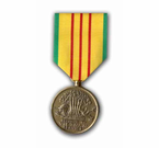 Shop Vietnam Medals and Challenge Coins