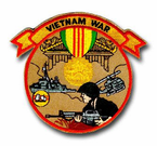 Shop Vietnam Military Patches