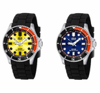 Sports Dress Watches