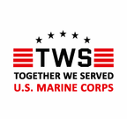 Together We Served Marine Corps Products