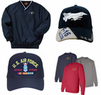 U.S. Air Force Apparel