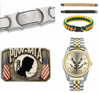 U.S. Air Force Gifts and Miscellaneous