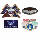 U.S. Air Force Home and Garden Products