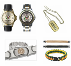 U.S. Army Gifts and Miscellaneous Products