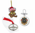 United States Navy Christmas Ornaments