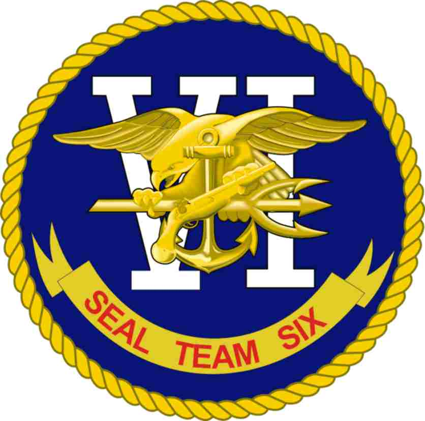 a description of the us navy seal team Seal delivery vehicle team two (sdvt-2) is based at little creek, va, and conducts operations throughout the atlantic, southern, and european areas there are also naval special warfare units based in locations around the world.
