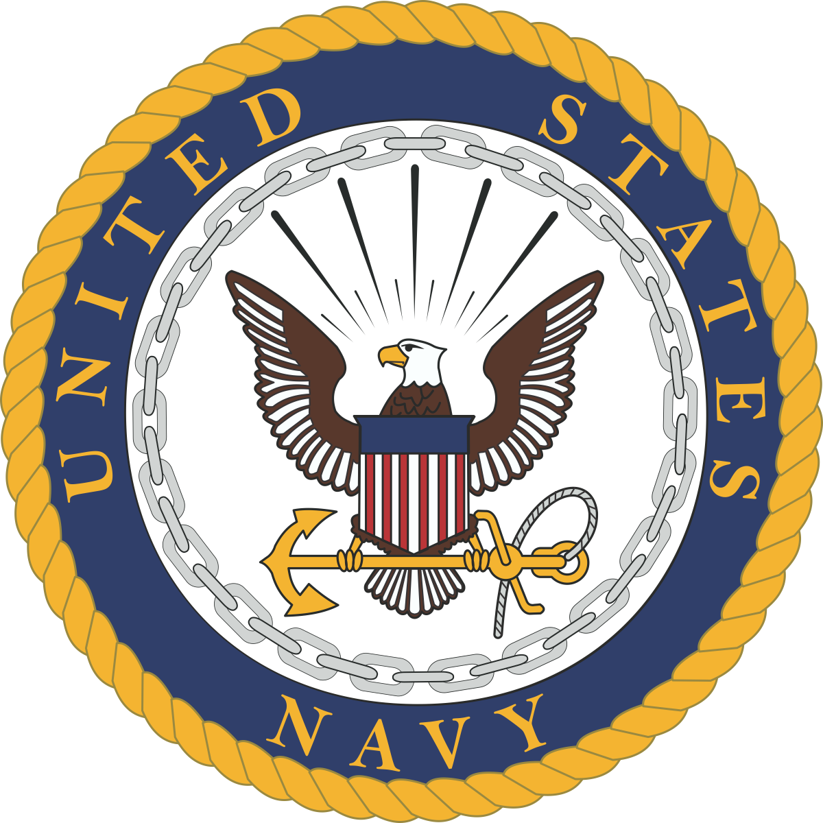 States navy us navy seal decal united states navy us navy seal decal biocorpaavc