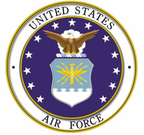 U.S. Air Force Products