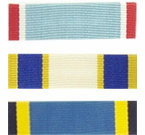 US Air Force Ribbons