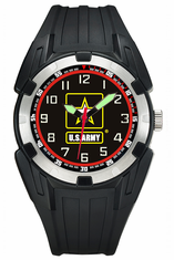 U.S. Army ABS Watch