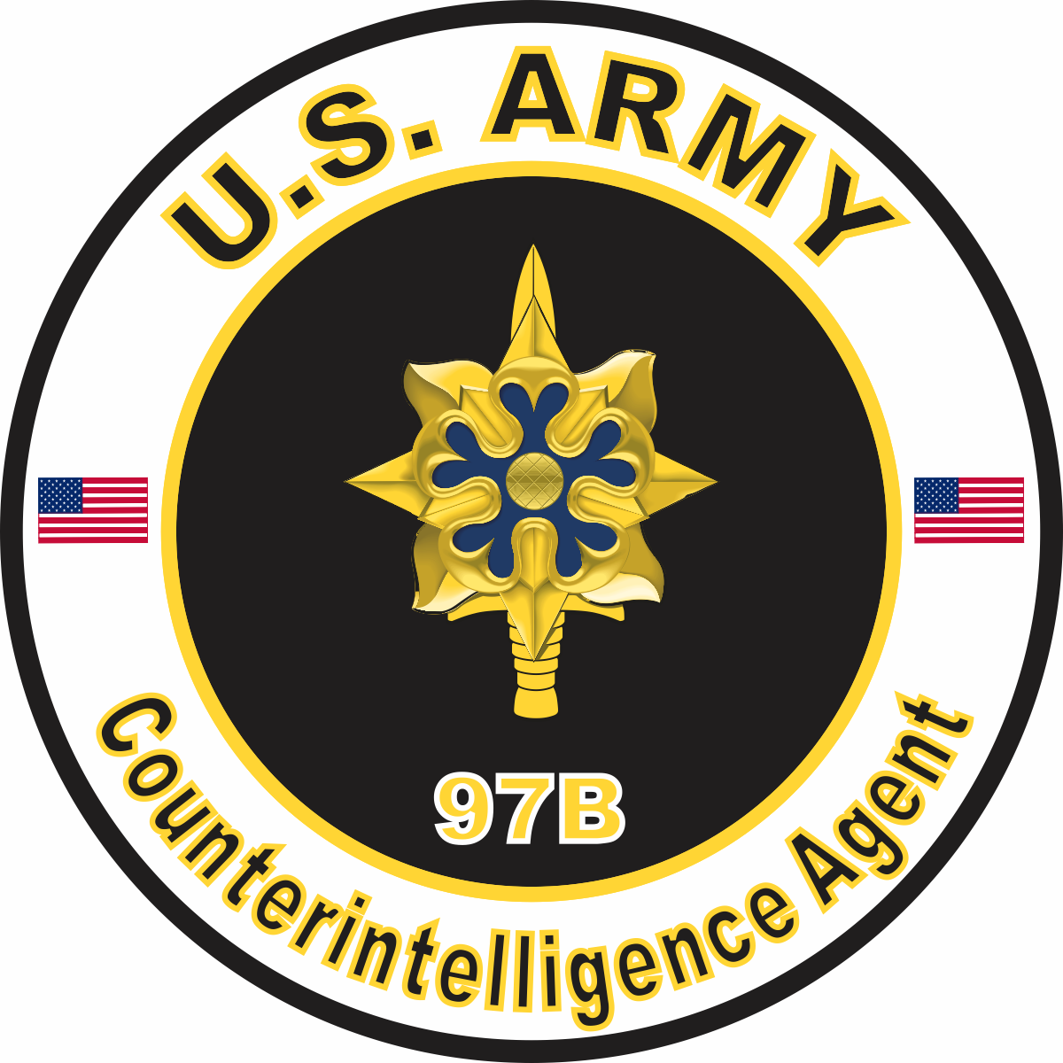 us army counterintelligence