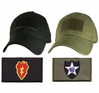 US Army Operator Caps