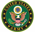 US Army Shops